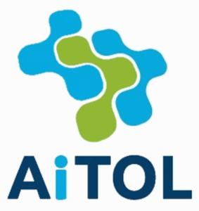 AiTOL