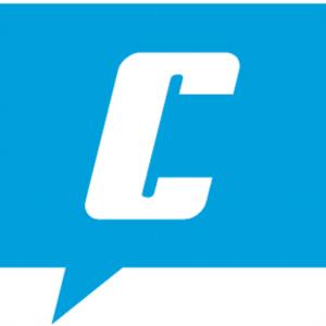 codeless logo