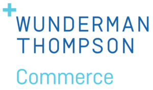 logo erp leverancier Wunderman Thumpson Commerce