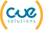 CvE solutions logo - IT Selector