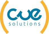CvE solutions logo - IT Selector