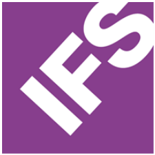 IFS applications logo IT Selector