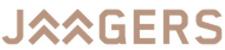 Jaagers logo