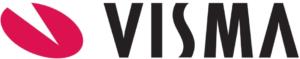 Logo-Visma - IT Selector