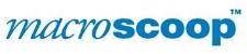 Macroscoop logo