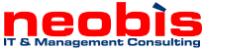 Neobis logo