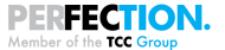 Perfection automatisering logo