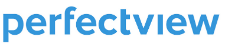 Perfectview logo IT Selector