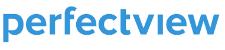 Perfectview logo IT Selector
