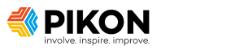 Pikon logo