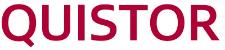 Quistor logo