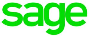Sage ERP logo - IT Selector