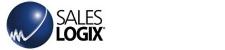 Sage saleslogix logo