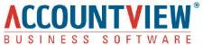 accountview logo IT Selector