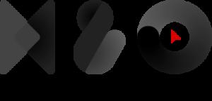 H&O logo