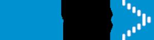 people track logo