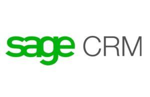 sage-crm logo IT Selector