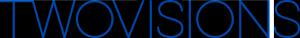 logo crm leverancier two vision cas crm software