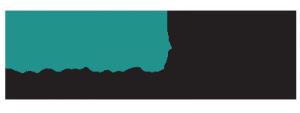 logo erp leverancier microsign
