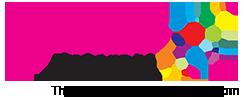 logo crm leverancier salesinteract sales interact