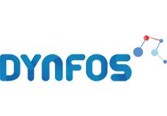 logo erp leverancier dynfos