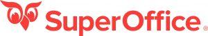 logo crm leverancier superoffice