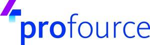 logo erp leverancier profource oracle netsuite