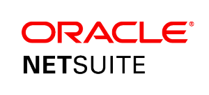 logo erp software oplossing oracle netsuite