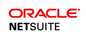 logo erp software oplossing oracle netsuite