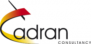 logo erp leverancier cadran oracle netsuite jd edwards
