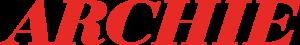 logo crm leverancier archie