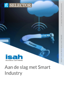 whitepaper smart industry isah business software it selector
