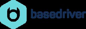 logo marketing leverancier basedriver