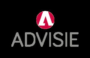 Logo ERP Leverancier Advisie