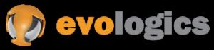 Logo ERP Leverancier EVOlogics