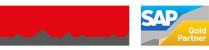 Logo ERP partner Logres Business Solutions