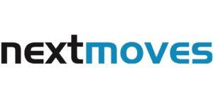 Logo ERP leverancier Nextmoves