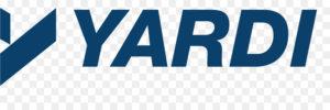 Logo ER{ Leverancier Yardi