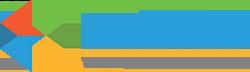 Logo ERP Leverancier Boltrics