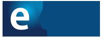 Logo ERP Leverancier Ecombuilder