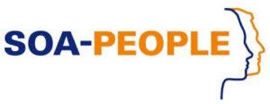 Logo ERP Leverancier SOA