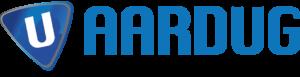Aardug Logo ERP Leverancier