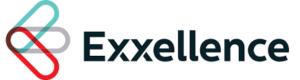 Exxellence ERP logo