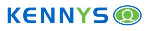 Logo ERP Leverancier Kennys