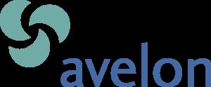 Logo ERP leverancier Avelon