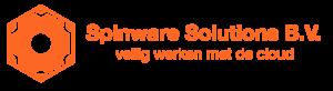 Logo ERP Leverancier Spinware