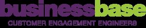 Logo businessbase