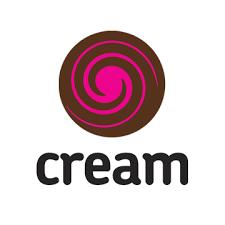 Logo ERP leverancier cream