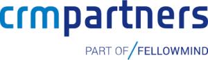 Logo ERP leverancier CRM Partners
