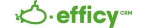 Efficy ERP leverancier